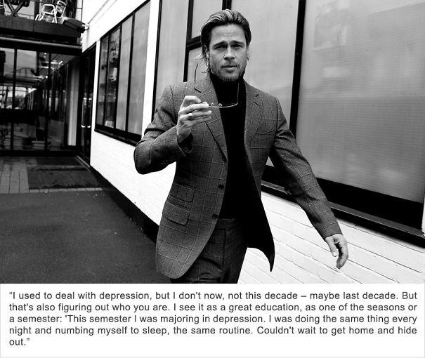 Большое депрессивное расстройство
