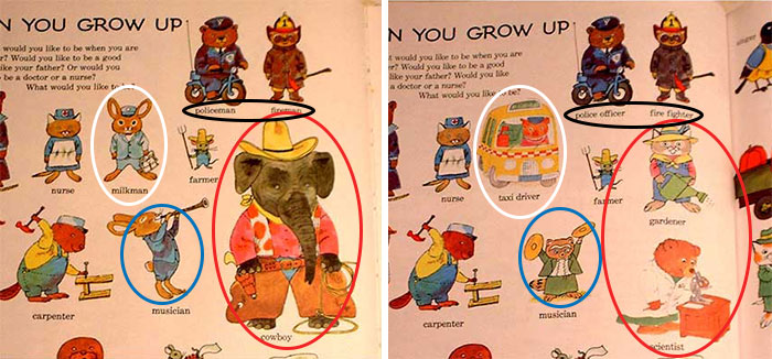 changes-updates-social-norms-best-word-book-ever-richard-scarry-8