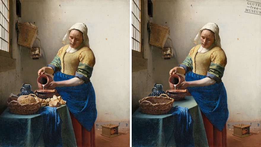 classical-art-gluten-free-museum-tumblr-1