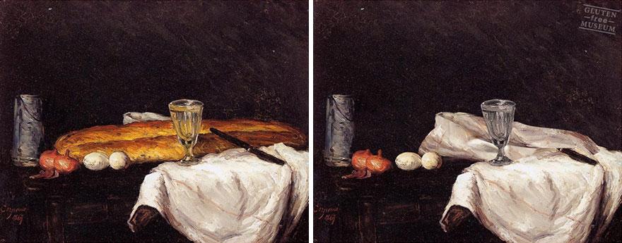 classical-art-gluten-free-museum-tumblr-27
