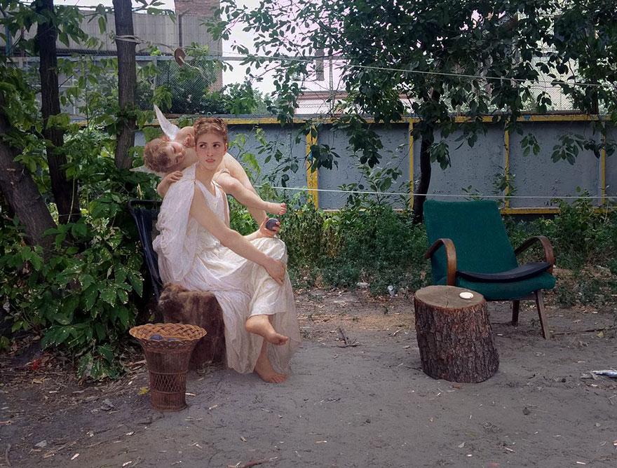 classical-modern-city-painting-daily-life-gods-alexey-kondakov-1