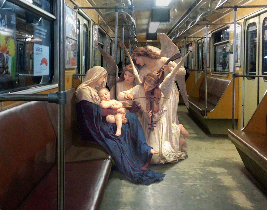 classical-modern-city-painting-daily-life-gods-alexey-kondakov-25