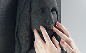 3D-Printed Classical Paintings Will Let The Blind
