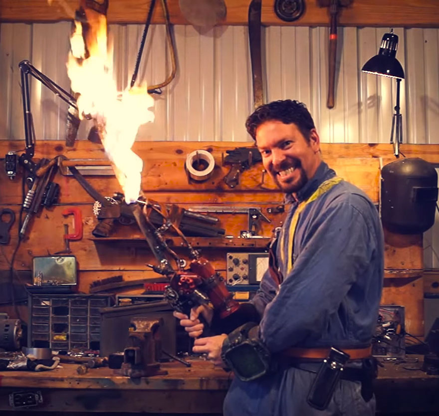 diy-flaming-fallout-4-sword-caleb-kraft