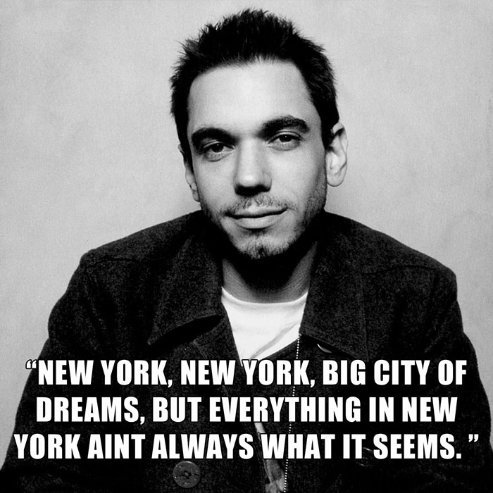 """Adam Goldstein (aka """"DJ Am"""") Was Found Dead In His Apartment On 28 August 2009 After Friends Called Police When They Were Unable To Contact Him For Several Days. This Was His Last Contact With Friends And Family"""