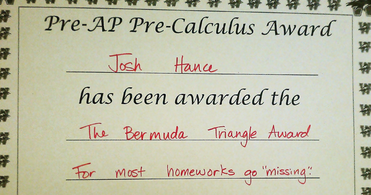 68 Funny Teachers Who Know How To Deal With Students