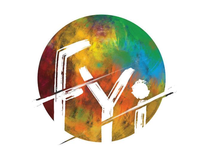 Fyi 2015 -art Exhibition