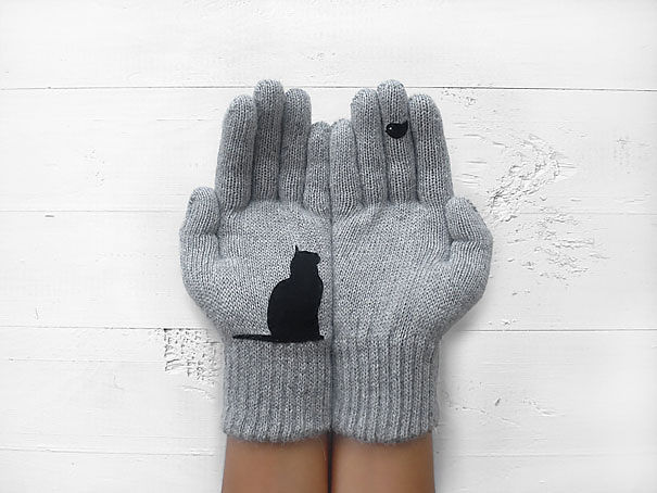 http://static.boredpanda.com/blog/wp-content/uploads/2015/11/gifts-for-cat-lovers-109__605.jpg