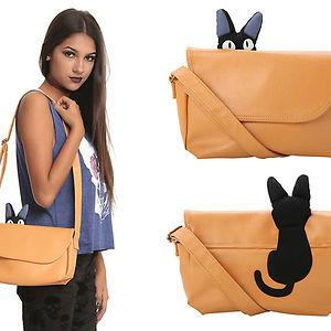 Kiki's Delivery Service Jiji Bag