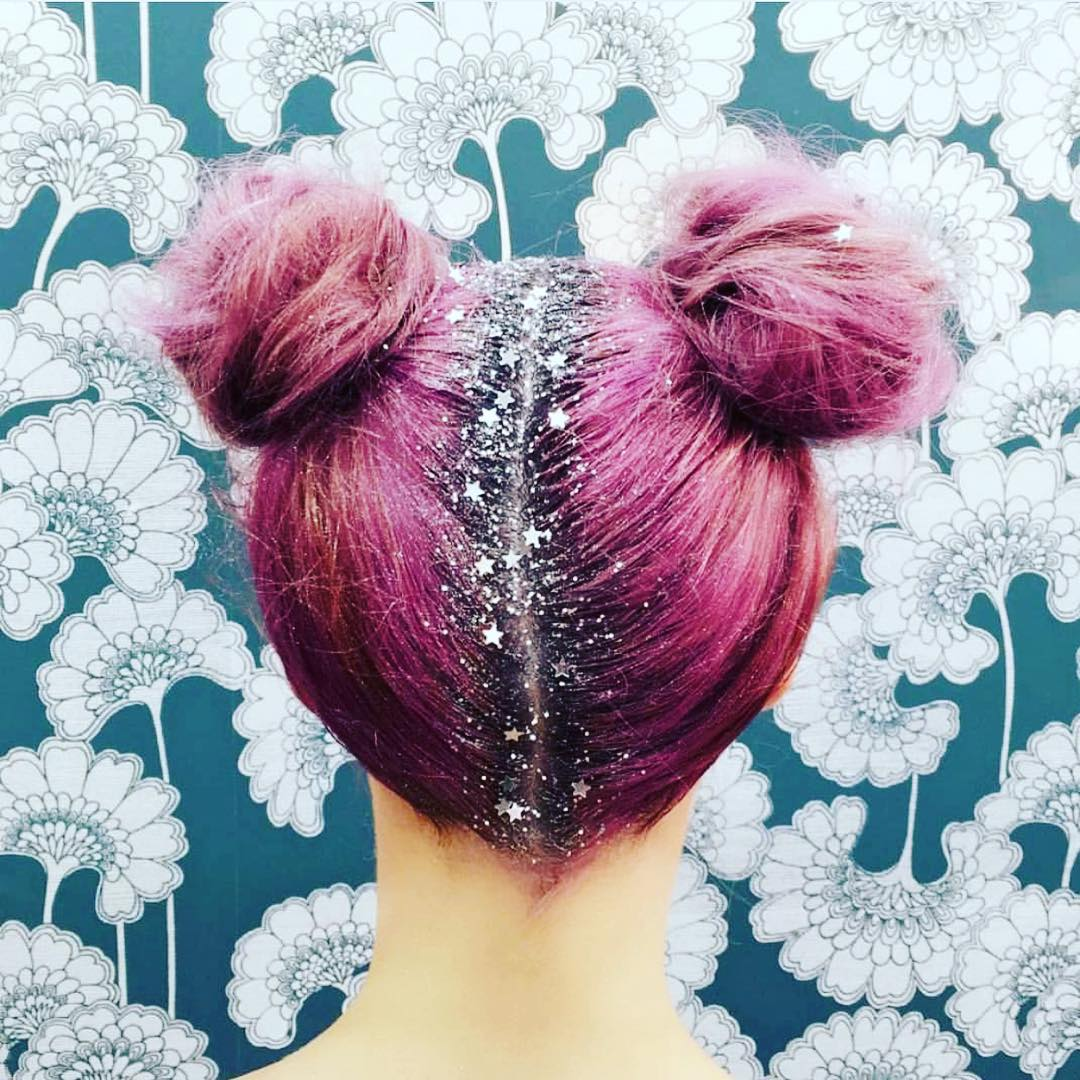 glitter-roots-hair-style-trend-instagram-13
