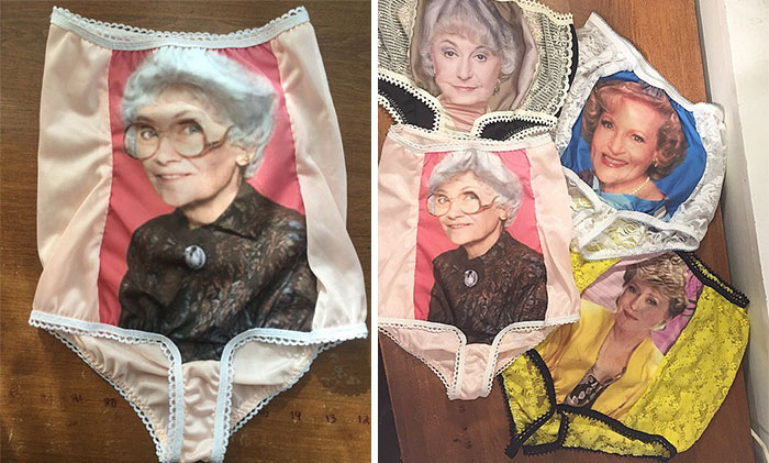 golden-girls-granny-panties-bullets-and-bees-12