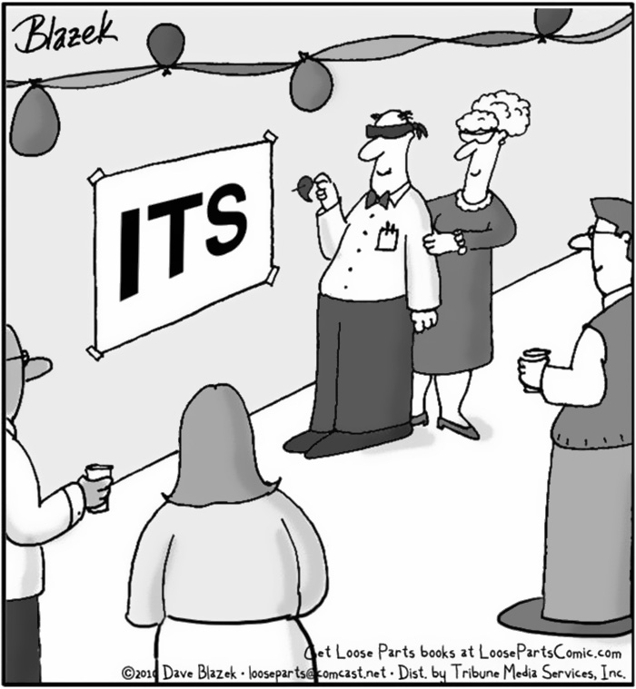 jokes grammar puns nerds english nerd humor meme teachers apostrophe crazy cartoons apostrophes teacher punctuation pet grammarly funny understand appreciate