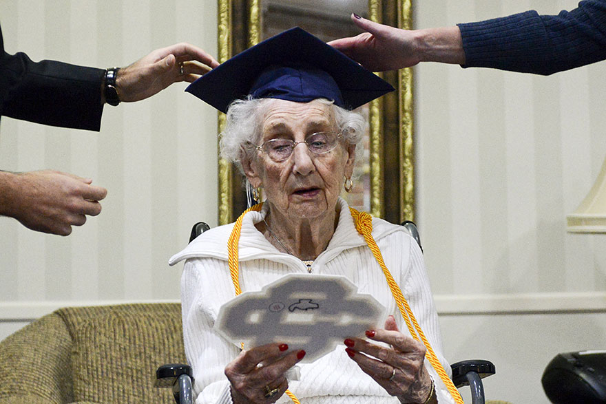 grandmother-honorary-highschool-diploma-margaret-bekema-14