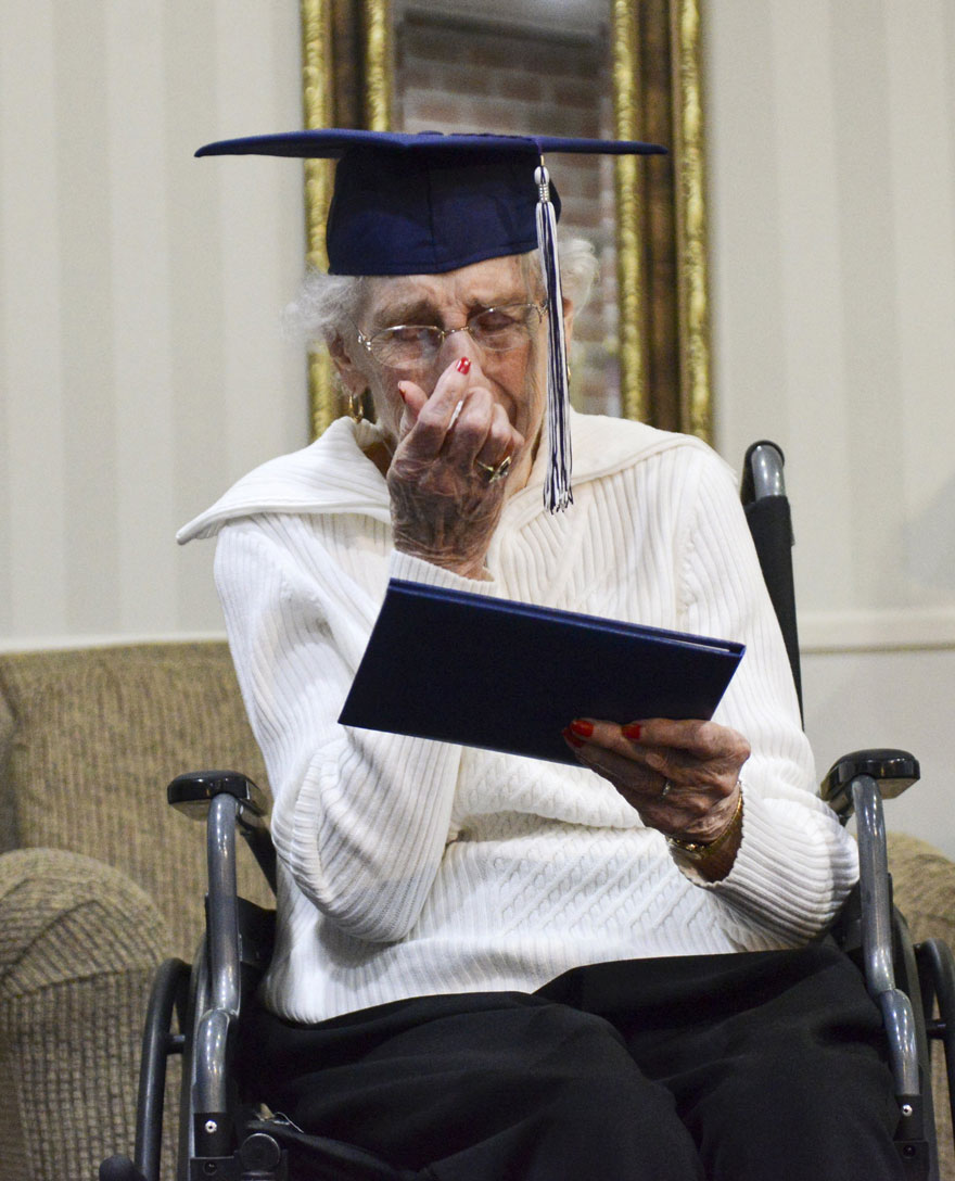 grandmother-honorary-highschool-diploma-margaret-bekema-18