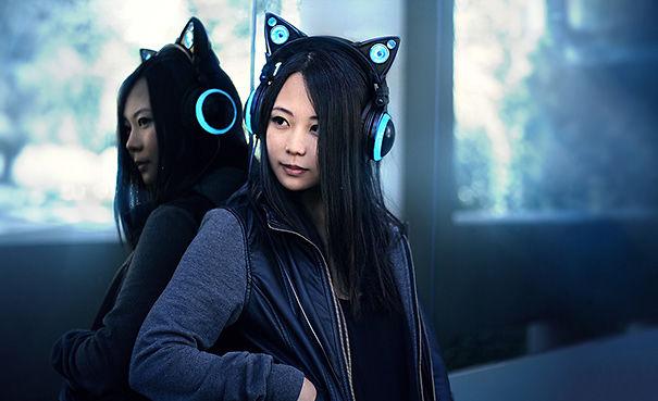 http://static.boredpanda.com/blog/wp-content/uploads/2015/11/great-gift-ideas-for-cat-lovers-17__605.jpg