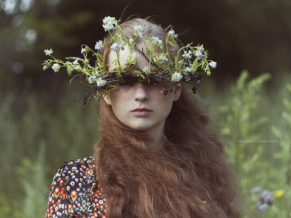 I Photograph Natural Beauty And Fashion Accessories Hidden Around Us