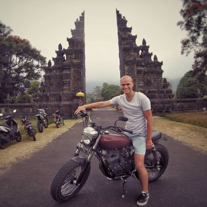 I Spent A Month Exploring Bali, My Second Home