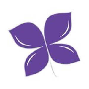 Givensa