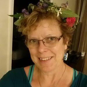 Ellen Empson