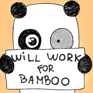 Bored Panda Is Looking For Top Copywriters To Fight Boredom Together!