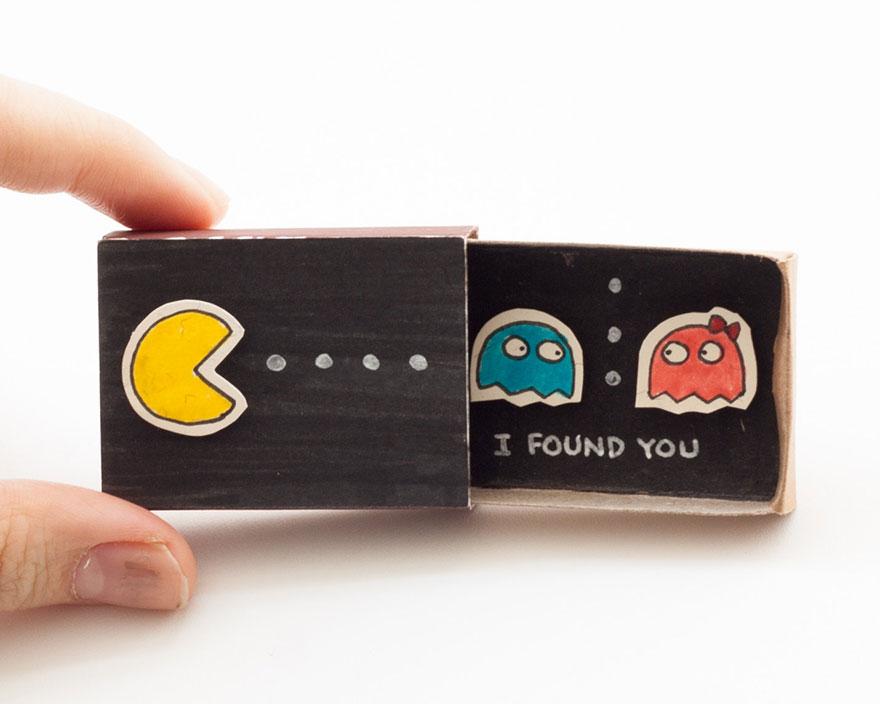 match-box-miniautre-surprise-matchbox-card-shop3xu-2