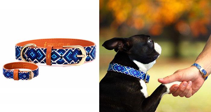 Matching Friendship Bracelets For True Friends
