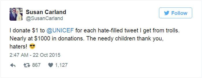 muslim-woman-donates-unicef-hate-tweets-susan-carland-11