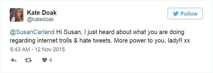 muslim-woman-donates-unicef-hate-tweets-susan-carland-16