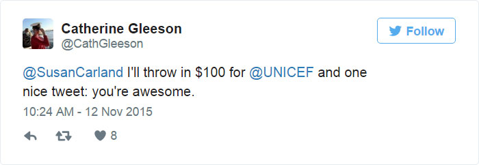 muslim-woman-donates-unicef-hate-tweets-susan-carland-19