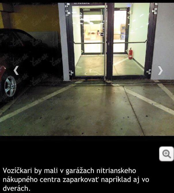 Nitra, Slovakia (shared Form Fb Page Bekim /život=párty/
