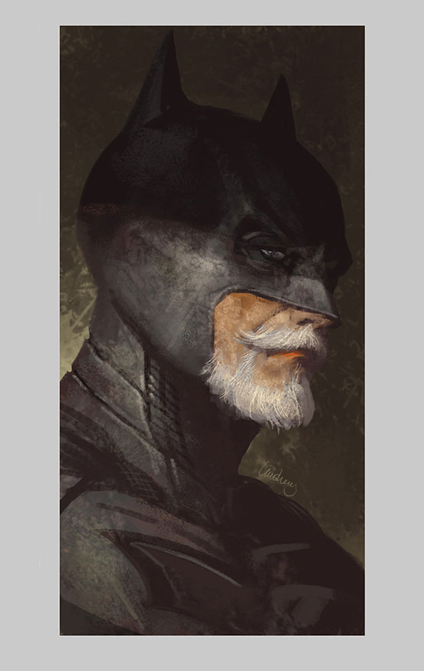 picturi supereroi batrani-2
