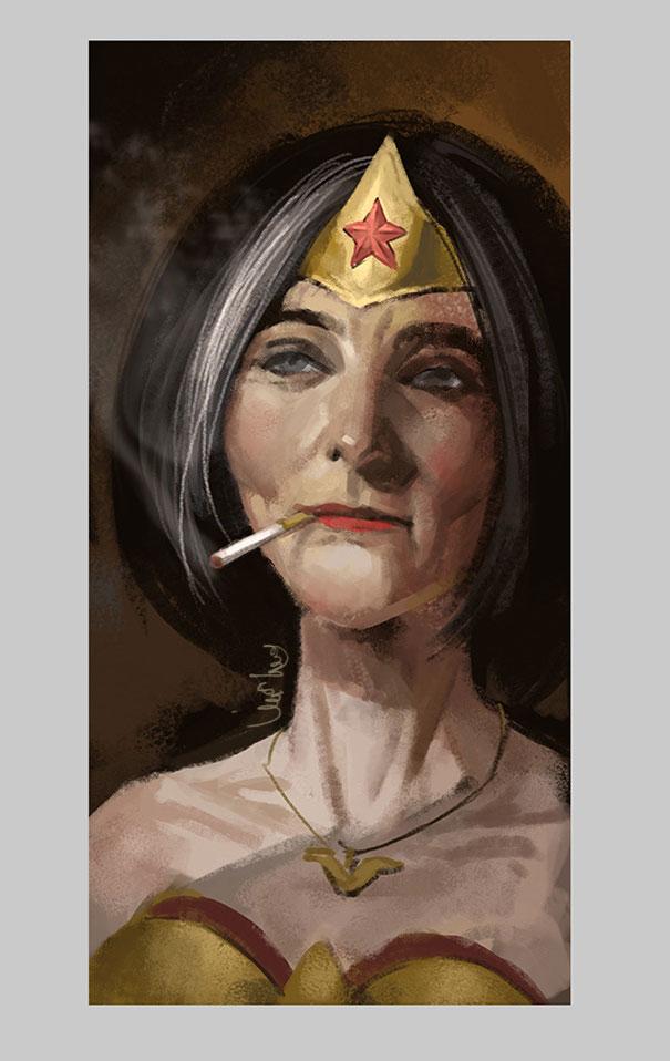 picturi supereroi batrani-4