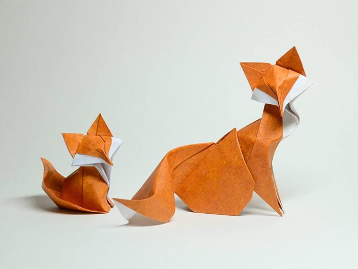 origami-paper-art-12