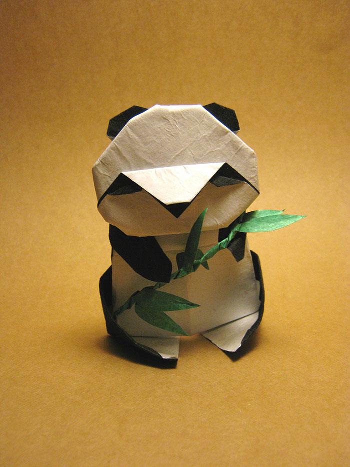 origami-paper-art-51