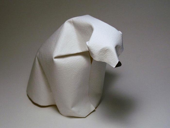 origami-paper-art-54