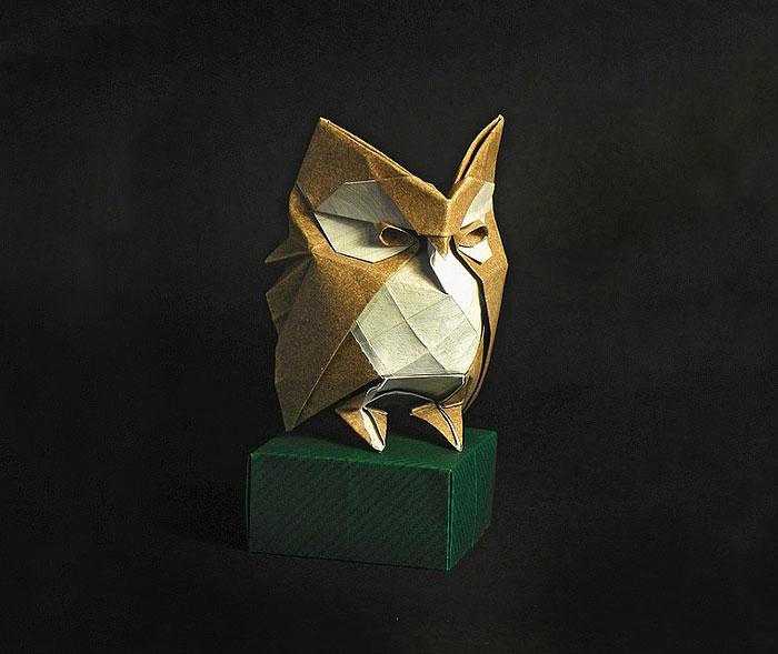 origami-paper-art-56