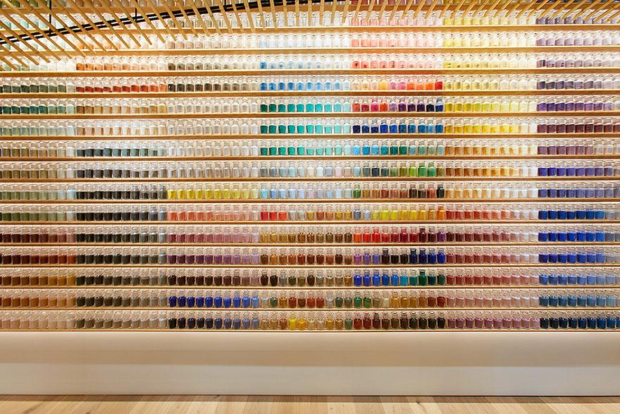 pigment-store-paint-brush-tokyo-japan-11