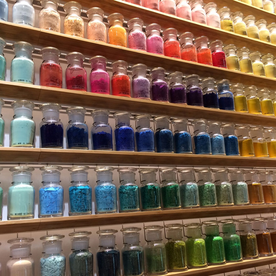 pigment-store-paint-brush-tokyo-japan-21