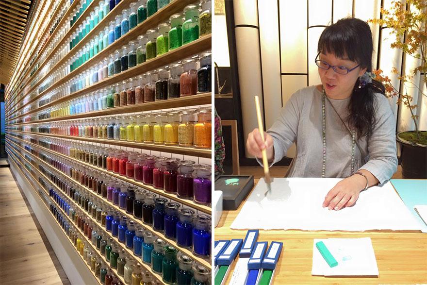 pigment-store-paint-brush-tokyo-japan-22
