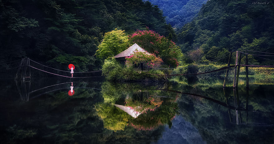 reflection-landscape-photography-jaewoon-u-11