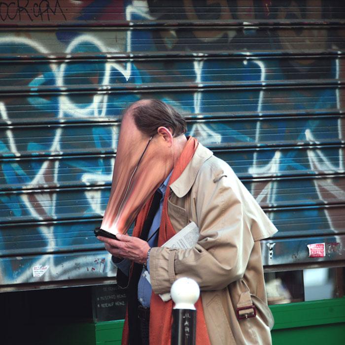 screens-stealing-soul-sur-fake-antoine-geiger-30