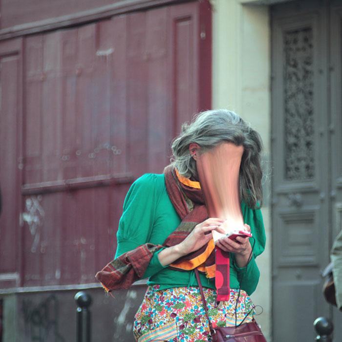 screens-stealing-soul-sur-fake-antoine-geiger-31
