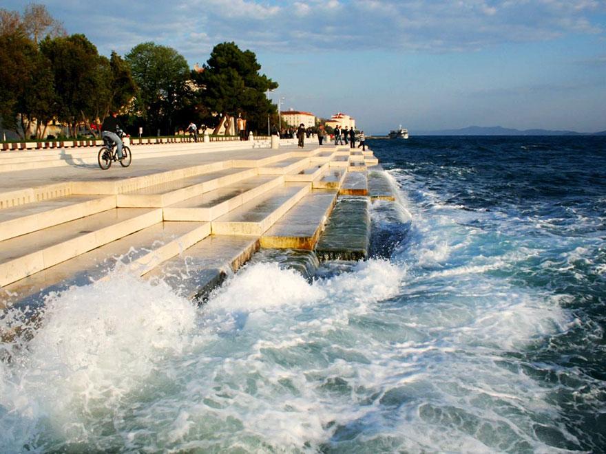sea-organ-nikola-basic-morske-orgulje-zadar-croatia-16