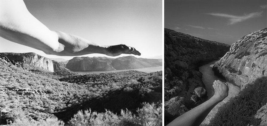 self-portrait-photography-landscape-surreal-arno-rafael-minkkinen-45