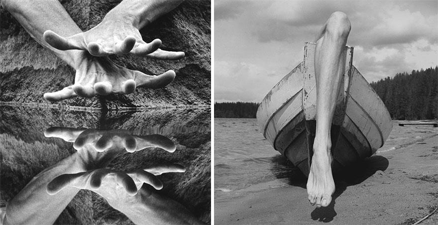 self-portrait-photography-landscape-surreal-arno-rafael-minkkinen-50