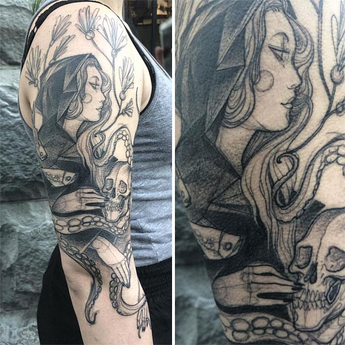 sketch-tattoos-nomi-chi-9