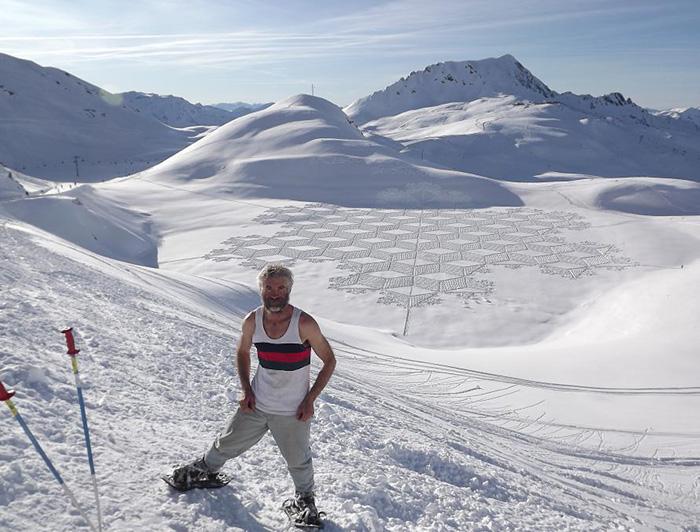 snow-dragon-land-art-siberia-simon-beck-drakony-20