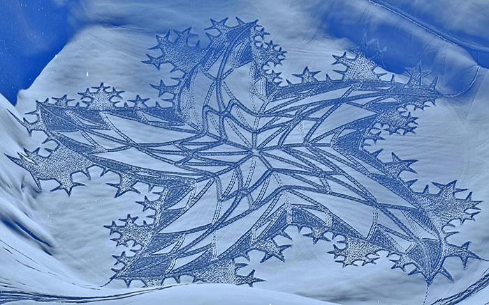 snow-dragon-land-art-siberia-simon-beck-drakony-23