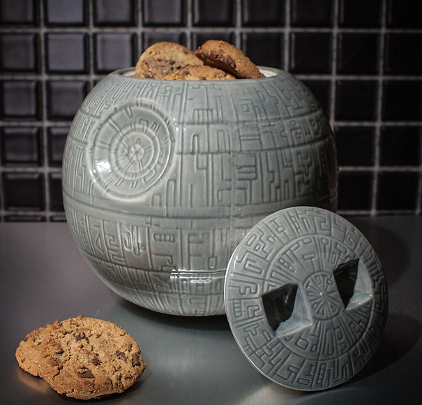 20 star wars gifts perfect for friends in a galaxy far far away