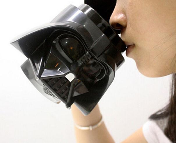 Darth Vader Kupa